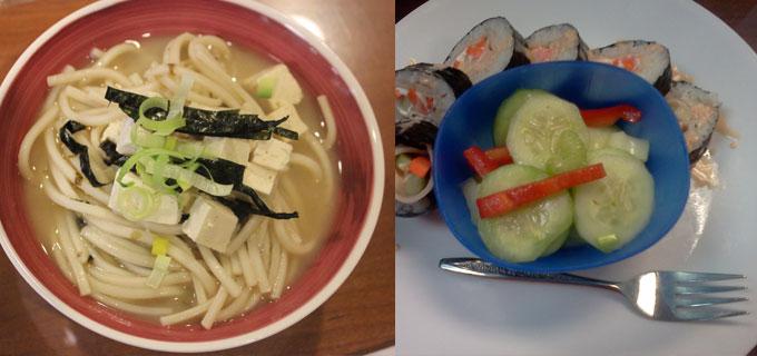food_slide
